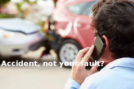 accident not your fault
