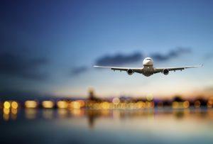 Aviation & Boating