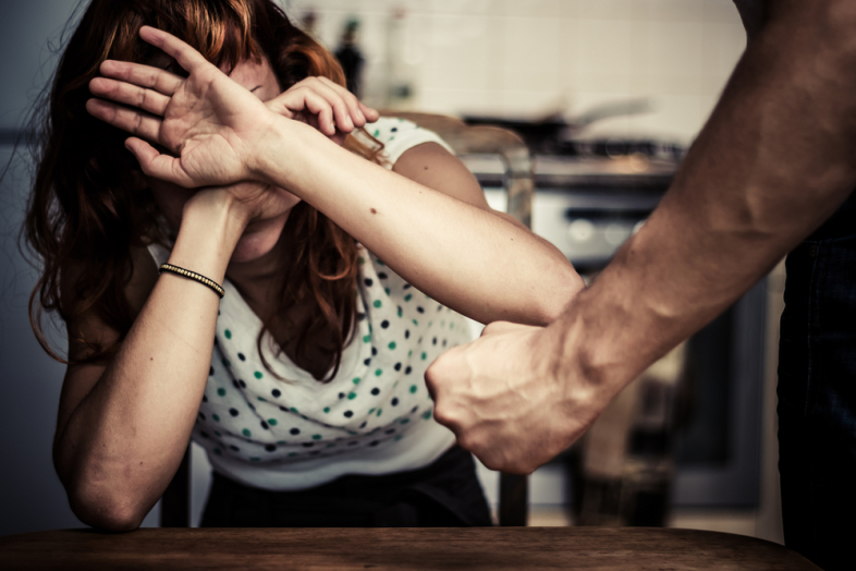 Bodily Harm / assault us both a crime and tort, therefore it may result in a criminal or civil liability.