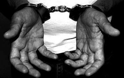 Unlawful Arrest / Detention without trial